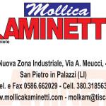 mollica
