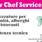 new-chef-service